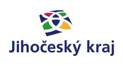 jihocesky-kraj-logo
